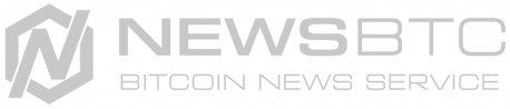 NewsBTC Bitcoin News Service